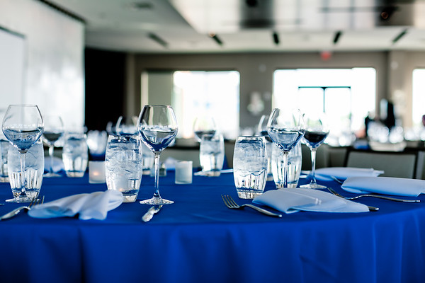 LSA company dinner-7295