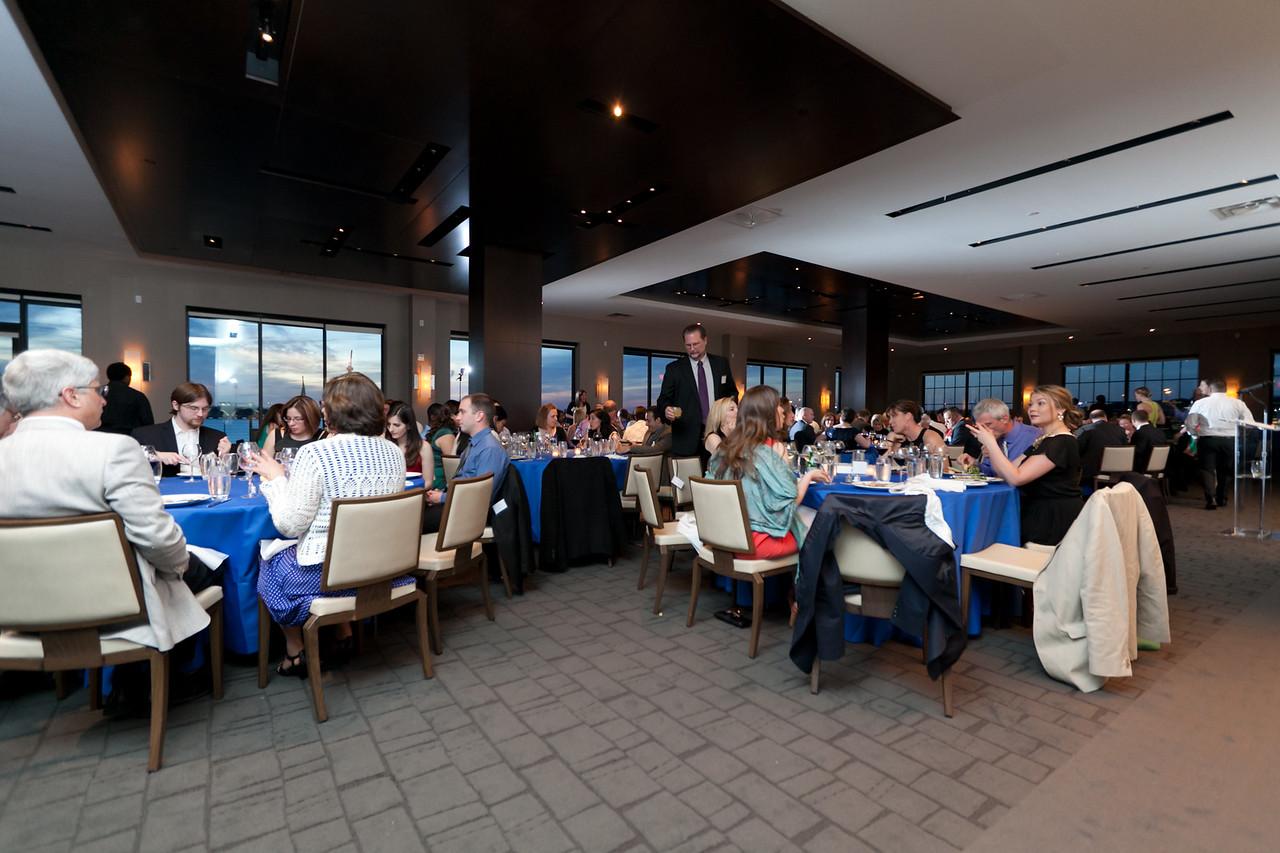 LSA company dinner-7471