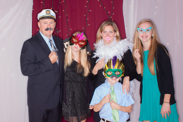 Hale wedding Photo booth-4275