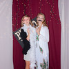 Hale wedding Photo booth-4363