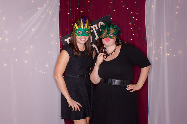 Hale wedding Photo booth-4265