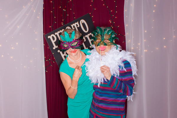 Hale wedding Photo booth-4263