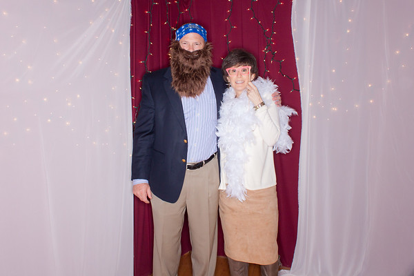 Hale wedding Photo booth-4284