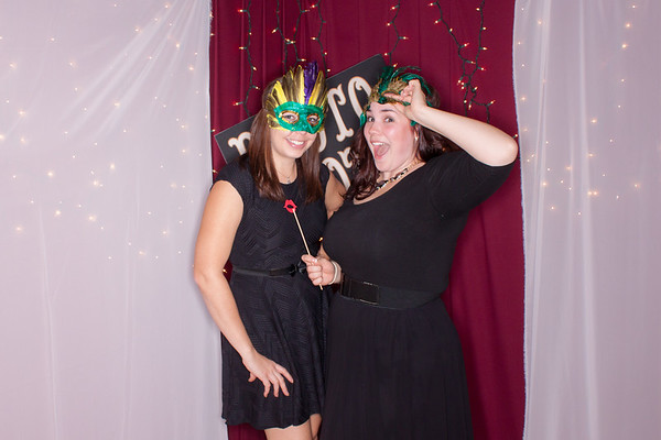 Hale wedding Photo booth-4266