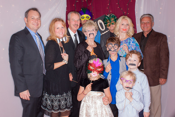 Hale wedding Photo booth-4270