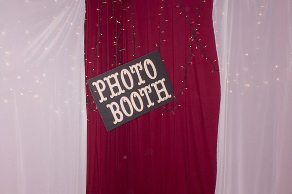 Hale wedding Photo booth-4277