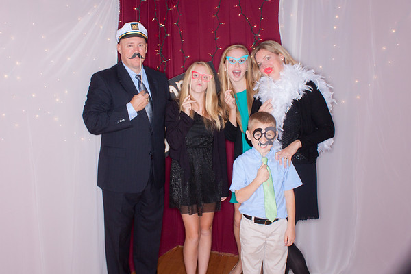 Hale wedding Photo booth-4282