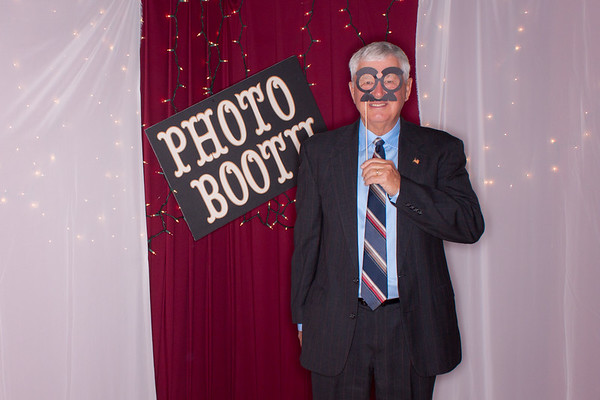 Hale wedding Photo booth-4264