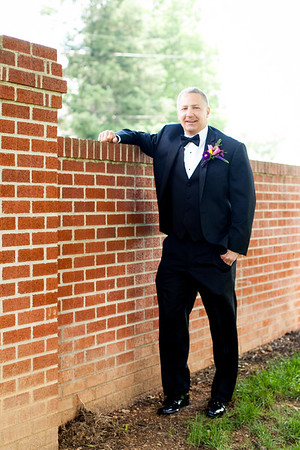 Ridolfi Wedding-8318
