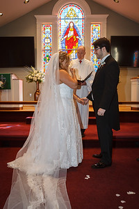 20200222Wedding Day-_AUL0152