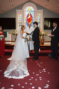 20200222Wedding Day-_AUL0149