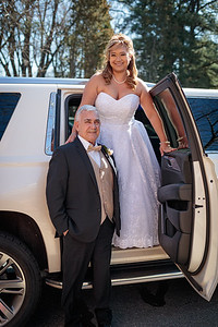 20200222Wedding Day-E82I1948