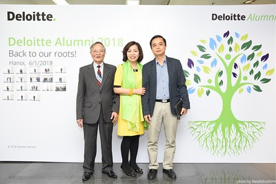 Deloitte-Vietnam-Alumni-photobooth-hanoi-chup-anh-in-anh-lay-lien-wefiebox-wefieboxHAN-044