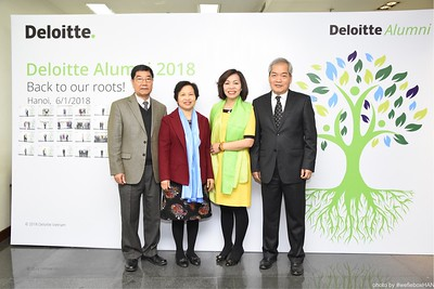 Deloitte-Vietnam-Alumni-photobooth-hanoi-chup-anh-in-anh-lay-lien-wefiebox-wefieboxHAN-048