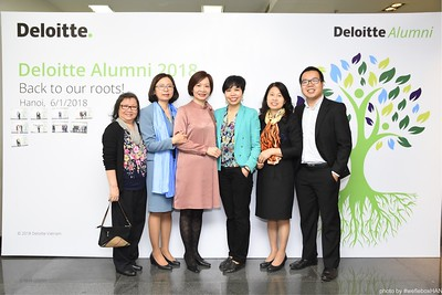 Deloitte-Vietnam-Alumni-photobooth-hanoi-chup-anh-in-anh-lay-lien-wefiebox-wefieboxHAN-021