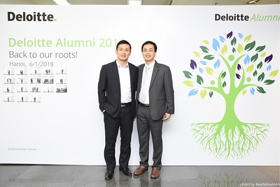 Deloitte-Vietnam-Alumni-photobooth-hanoi-chup-anh-in-anh-lay-lien-wefiebox-wefieboxHAN-041