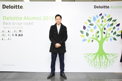Deloitte-Vietnam-Alumni-photobooth-hanoi-chup-anh-in-anh-lay-lien-wefiebox-wefieboxHAN-026