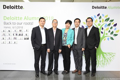 Deloitte-Vietnam-Alumni-photobooth-hanoi-chup-anh-in-anh-lay-lien-wefiebox-wefieboxHAN-043