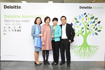 Deloitte-Vietnam-Alumni-photobooth-hanoi-chup-anh-in-anh-lay-lien-wefiebox-wefieboxHAN-020