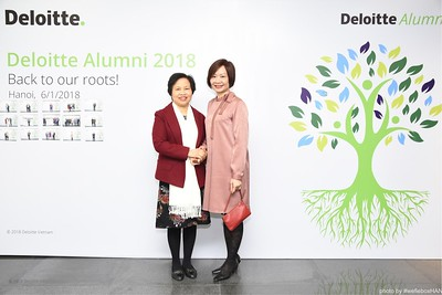Deloitte-Vietnam-Alumni-photobooth-hanoi-chup-anh-in-anh-lay-lien-wefiebox-wefieboxHAN-037