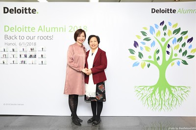Deloitte-Vietnam-Alumni-photobooth-hanoi-chup-anh-in-anh-lay-lien-wefiebox-wefieboxHAN-038