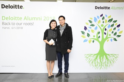 Deloitte-Vietnam-Alumni-photobooth-hanoi-chup-anh-in-anh-lay-lien-wefiebox-wefieboxHAN-014