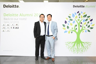 Deloitte-Vietnam-Alumni-photobooth-hanoi-chup-anh-in-anh-lay-lien-wefiebox-wefieboxHAN-024