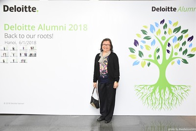 Deloitte-Vietnam-Alumni-photobooth-hanoi-chup-anh-in-anh-lay-lien-wefiebox-wefieboxHAN-035