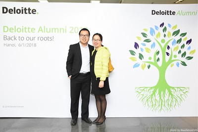 Deloitte-Vietnam-Alumni-photobooth-hanoi-chup-anh-in-anh-lay-lien-wefiebox-wefieboxHAN-013