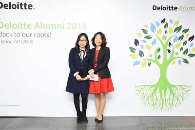 Deloitte-Vietnam-Alumni-photobooth-hanoi-chup-anh-in-anh-lay-lien-wefiebox-wefieboxHAN-010