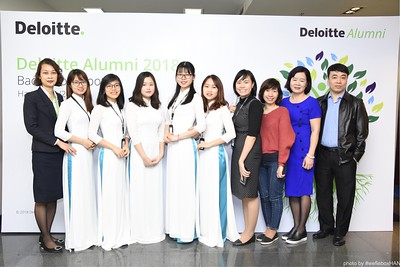 Deloitte-Vietnam-Alumni-photobooth-hanoi-chup-anh-in-anh-lay-lien-wefiebox-wefieboxHAN-003