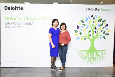 Deloitte-Vietnam-Alumni-photobooth-hanoi-chup-anh-in-anh-lay-lien-wefiebox-wefieboxHAN-005