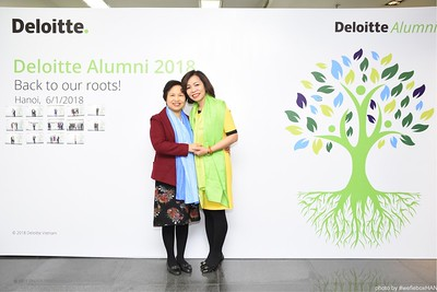 Deloitte-Vietnam-Alumni-photobooth-hanoi-chup-anh-in-anh-lay-lien-wefiebox-wefieboxHAN-040