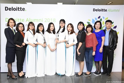 Deloitte-Vietnam-Alumni-photobooth-hanoi-chup-anh-in-anh-lay-lien-wefiebox-wefieboxHAN-004