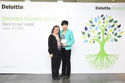 Deloitte-Vietnam-Alumni-photobooth-hanoi-chup-anh-in-anh-lay-lien-wefiebox-wefieboxHAN-016