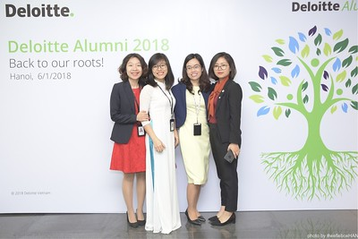 Deloitte-Vietnam-Alumni-photobooth-hanoi-chup-anh-in-anh-lay-lien-wefiebox-wefieboxHAN-001