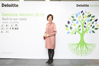 Deloitte-Vietnam-Alumni-photobooth-hanoi-chup-anh-in-anh-lay-lien-wefiebox-wefieboxHAN-031