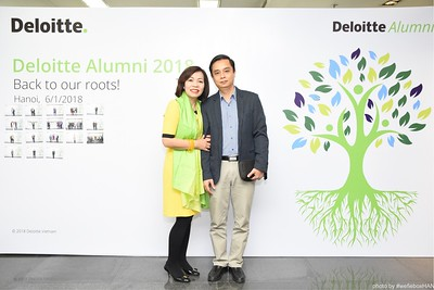 Deloitte-Vietnam-Alumni-photobooth-hanoi-chup-anh-in-anh-lay-lien-wefiebox-wefieboxHAN-045