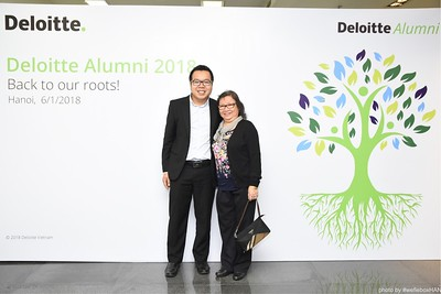 Deloitte-Vietnam-Alumni-photobooth-hanoi-chup-anh-in-anh-lay-lien-wefiebox-wefieboxHAN-011