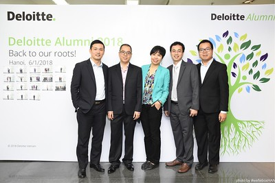 Deloitte-Vietnam-Alumni-photobooth-hanoi-chup-anh-in-anh-lay-lien-wefiebox-wefieboxHAN-042
