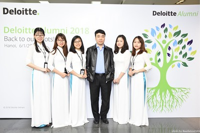 Deloitte-Vietnam-Alumni-photobooth-hanoi-chup-anh-in-anh-lay-lien-wefiebox-wefieboxHAN-009
