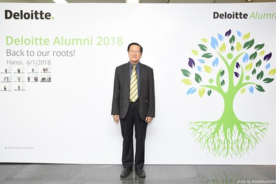 Deloitte-Vietnam-Alumni-photobooth-hanoi-chup-anh-in-anh-lay-lien-wefiebox-wefieboxHAN-033