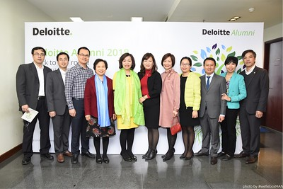Deloitte-Vietnam-Alumni-photobooth-hanoi-chup-anh-in-anh-lay-lien-wefiebox-wefieboxHAN-039