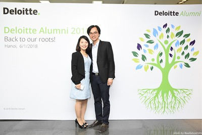 Deloitte-Vietnam-Alumni-photobooth-hanoi-chup-anh-in-anh-lay-lien-wefiebox-wefieboxHAN-015