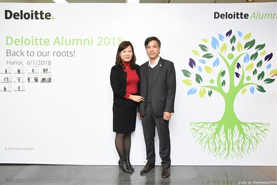 Deloitte-Vietnam-Alumni-photobooth-hanoi-chup-anh-in-anh-lay-lien-wefiebox-wefieboxHAN-030
