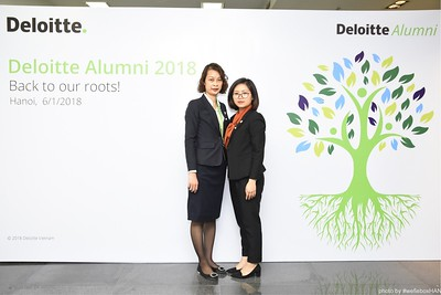Deloitte-Vietnam-Alumni-photobooth-hanoi-chup-anh-in-anh-lay-lien-wefiebox-wefieboxHAN-006
