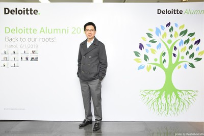 Deloitte-Vietnam-Alumni-photobooth-hanoi-chup-anh-in-anh-lay-lien-wefiebox-wefieboxHAN-027