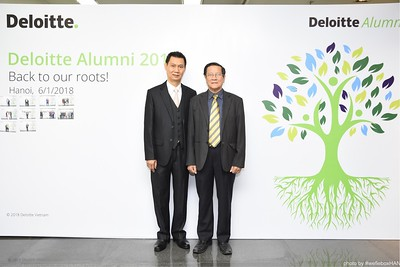 Deloitte-Vietnam-Alumni-photobooth-hanoi-chup-anh-in-anh-lay-lien-wefiebox-wefieboxHAN-032