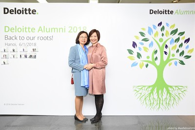 Deloitte-Vietnam-Alumni-photobooth-hanoi-chup-anh-in-anh-lay-lien-wefiebox-wefieboxHAN-022