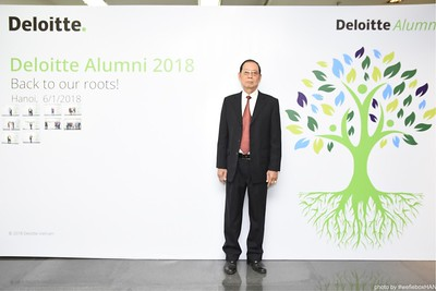 Deloitte-Vietnam-Alumni-photobooth-hanoi-chup-anh-in-anh-lay-lien-wefiebox-wefieboxHAN-025